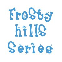 Frosty Hills Series 2017